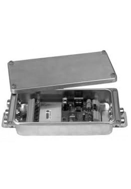 Flintec Digitaler Kabelkasten Typ FAD-4, eichfähig