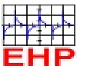catalog/Slider/Small/EHP.png